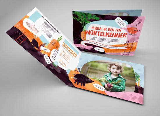 A4+Horizontal+Brochure+Mockup_V8