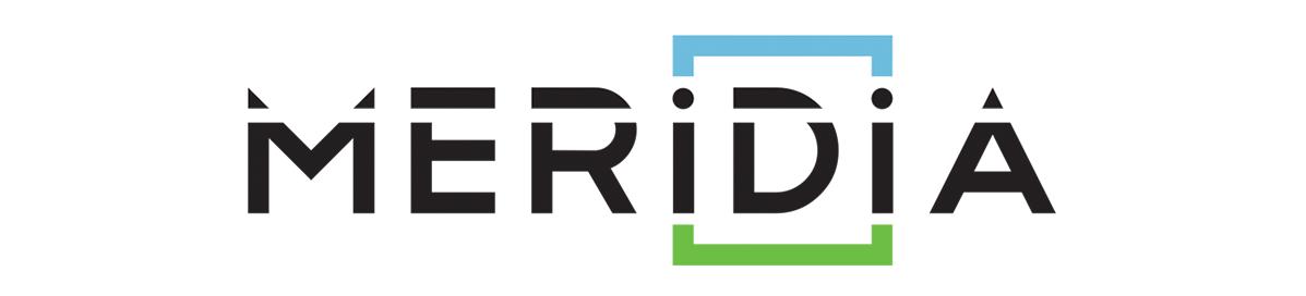 meridia_logo