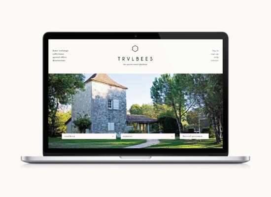 trvlbeeswebsite